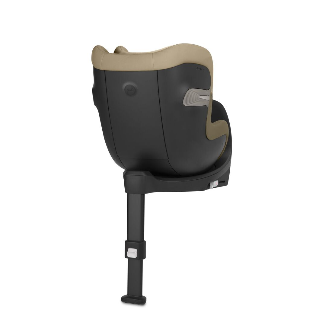 CYBEX Sirona SX2 i-Size - Classic Beige in Classic Beige large image number 6