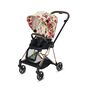 CYBEX Mios Seat Pack - Spring Blossom Light in Spring Blossom Light large image number 2 Small