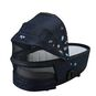 CYBEX Mios Lux Carry Cot - Jewels of Nature in Jewels of Nature large image number 3 Small