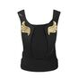 CYBEX Yema Tie - Wings in Wings large image number 1 Small