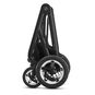 CYBEX Talos S 2-in-1 - Deep Black in Deep Black large image number 3 Small