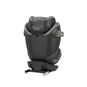 CYBEX Pallas S-fix - Soho Grey in Soho Grey large image number 5 Small