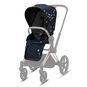CYBEX Priam Seat Pack - Jewels of Nature in Jewels of Nature large image number 1 Small