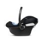 CYBEX Aton M i-Size - Deep Black in Deep Black large image number 3 Small