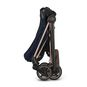 CYBEX Mios Frame - Rosegold in Rosegold large image number 8 Small