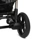 CYBEX Melio - Navy Blue in Navy Blue large image number 7 Small
