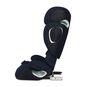 CYBEX Solution Z i-Fix - Nautical Blue Plus in Nautical Blue Plus large image number 2 Small