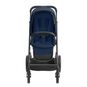 CYBEX Talos S Lux - Navy Blue (Black Frame) in Navy Blue (Black Frame) large image number 2 Small