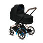CYBEX Configure your e-Priam in  large image number 1 Small