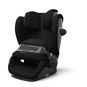 CYBEX Pallas G i-Size - Deep Black in Deep Black large image number 1 Small