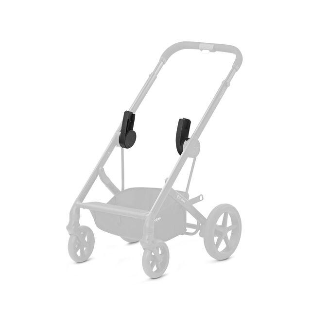 Adapter Car Seat Balios S Talos S Line