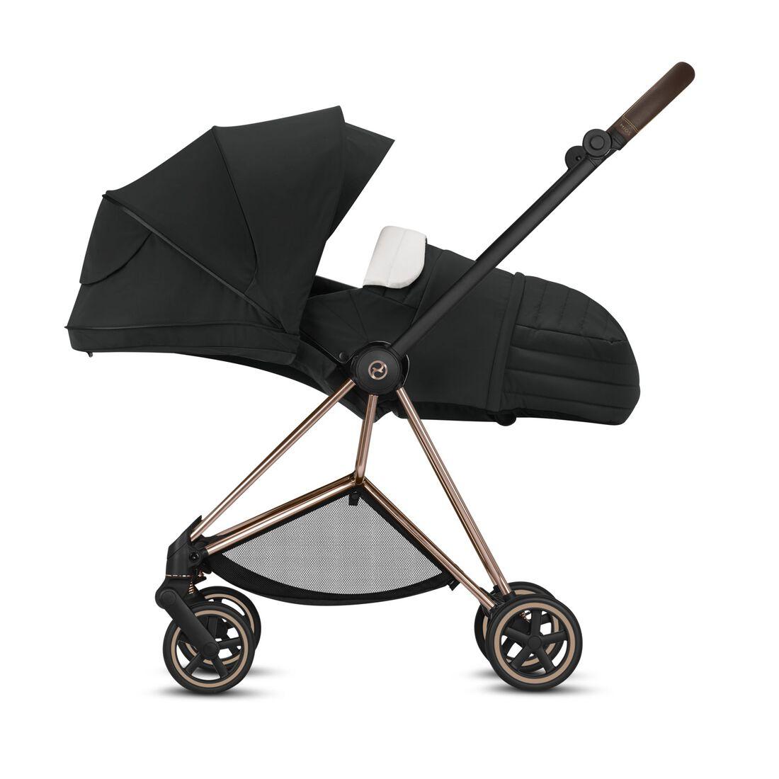 2 Go Baby Carrier Jeremy Scott Wings 516302001 Cybex Store