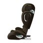 CYBEX Solution Z i-Fix - Khaki Green Plus in Khaki Green Plus large image number 2 Small
