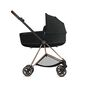 CYBEX Mios Frame - Rosegold in Rosegold large image number 3 Small