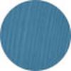 Twilight Blue (Wood)