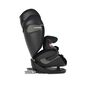 CYBEX Pallas S-fix - Deep Black in Deep Black large image number 3 Small