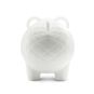 CYBEX Hausschwein - White in White large Bild 4 Klein
