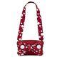 CYBEX Essential Bag - Petticoat Red in Petticoat Red large Bild 3 Klein