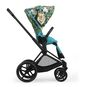 CYBEX Configure your CYBEX Priam by DJ Khaled in  large image number 1 Small
