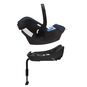 CYBEX Base 2 - Black in Black large image number 2 Small