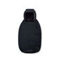 CYBEX Footmuff Z - Midnight Blue in Midnight Blue large image number 1 Small