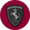 Ferrari Racing Red