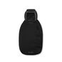 CYBEX Footmuff Z - Stardust Black in Stardust Black large image number 1 Small