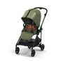 CYBEX Melio Street - Olive Green in Olive Green large image number 1 Small