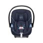 CYBEX Aton M i-Size - Navy Blue in Navy Blue large image number 3 Small