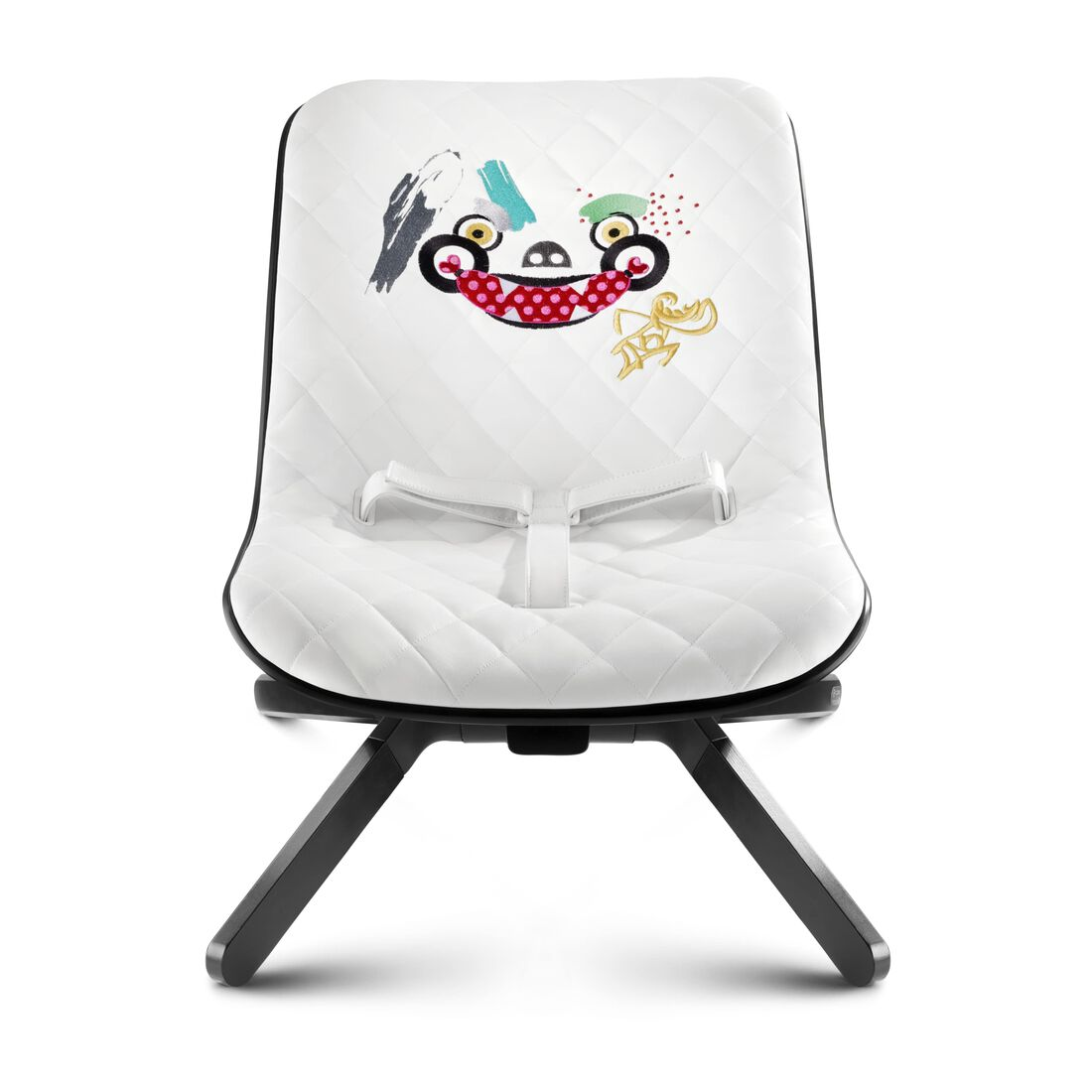CYBEX LEMO Highchair Interior Collection