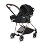 CYBEX Configure your Mios in  large image number 3 Small