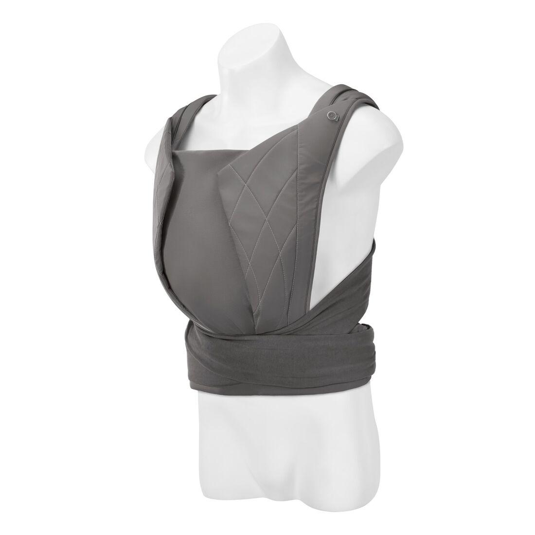 CYBEX Yema Tie - Soho Grey in Soho Grey large Bild 2