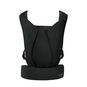 CYBEX Yema Click - Deep Black in Deep Black large image number 1 Small