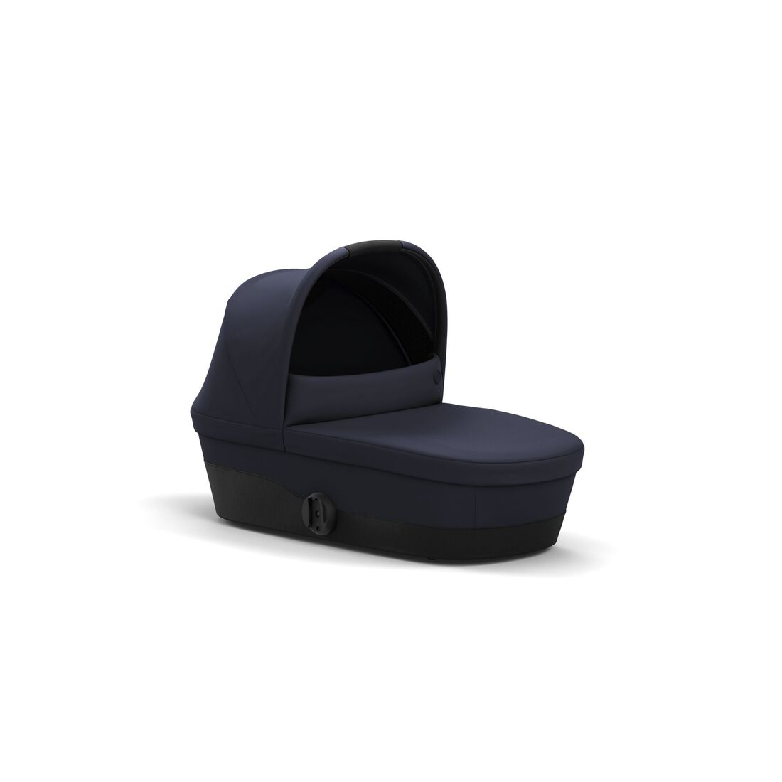 CYBEX Melio Cot - Navy Blue in Navy Blue large image number 1
