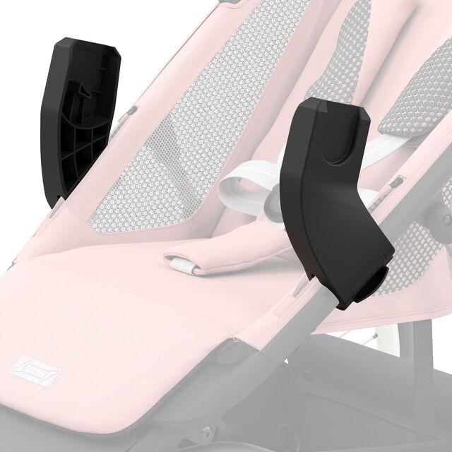 Adapter Car Seat Avi