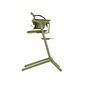 CYBEX Lemo Baby Set 2 - Outback Green in Outback Green large Bild 2 Klein