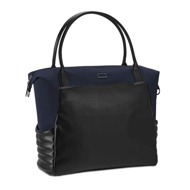Priam Changing Bag - Nautical Blue