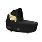 CYBEX Mios Lux Carry Cot - Wings in Wings large image number 1 Small