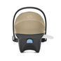 CYBEX Aton M i-Size - Classic Beige in Classic Beige large image number 6 Small
