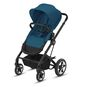 CYBEX Talos S 2-in-1 - River Blue in River Blue large image number 1 Small