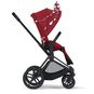 CYBEX Priam Seat Pack - Petticoat Red in Petticoat Red large image number 3 Small