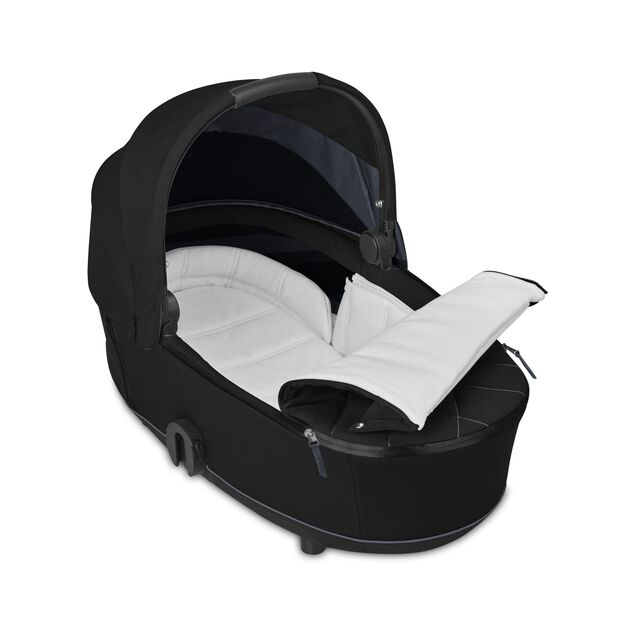 Mios Lux Carry Cot