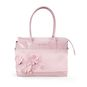 CYBEX Changing Bag Simply Flowers - Pale Blush in Pale Blush large image number 1 Small