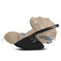 CYBEX Cloud Z i-Size - Nude Beige in Nude Beige large image number 1 Small