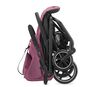 CYBEX Eezy S+2 - Magnolia Pink in Magnolia Pink large image number 5 Small
