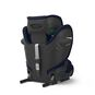 CYBEX Pallas G i-Size - Navy Blue in Navy Blue large image number 5 Small
