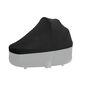CYBEX Insektennetz Stroller Lux Carry Cots - Black in Black large Bild 1 Klein