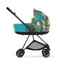 CYBEX Configure your CYBEX Mios by DJ Khaled in  large image number 2 Small