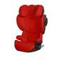 CYBEX Cup Holder Car Seats - Black in Black large image number 3 Small