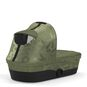 CYBEX Melio Cot - Olive Green in Olive Green large image number 5 Small